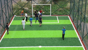 How to Build the Pitch (1)