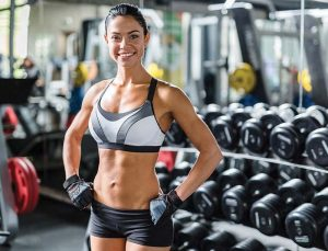 what is fitness (11)