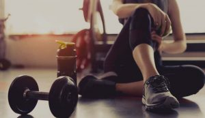 what is fitness (12)