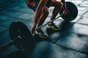 what is fitness (13)