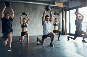 what is fitness (8) (1)